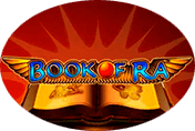 Book of Ra