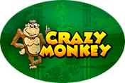 Crazy Monkey